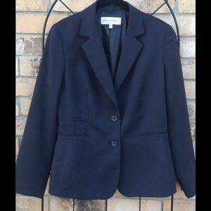 Jones New York Ladies Pant Suit